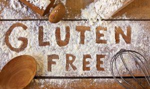 Trend Juicing dan Bebas Gluten, Baikkah Untuk Jantung?
