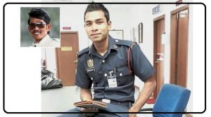 Biodata Nursyafiq Farhain, Anak Saleem Iklim Yang Viral Di Media Sosial
