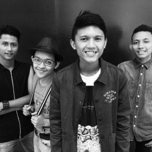 Ahli Dadalia Band