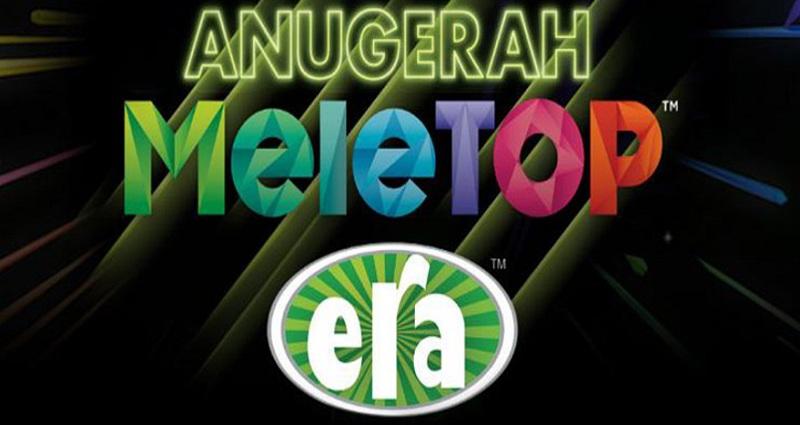 Anugerah Meletop ERA (AME)