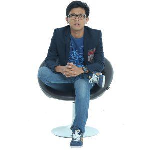 Dzawin Nur Ikram
