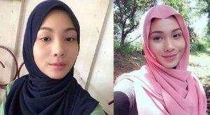 Biodata Elvina Mohamad, Heroin Drama Shhh… I Love You