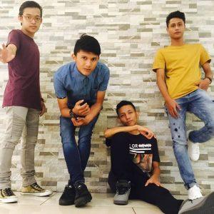 Gambar Dadalia Band