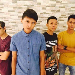 Kumpulan Dadalia Band