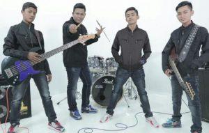 Biodata Haziq Putera Band Yang Popular Dengan Lagu Rebahku Tanpamu
