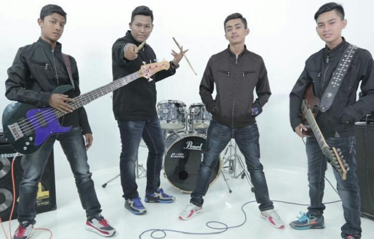 Kumpulan Putera Band