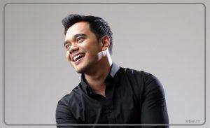 Biodata Alif Satar, Penyanyi Versatil Popular
