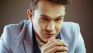 Biodata Erwin Dawson, Aktor Kacak Kelahiran Singapura