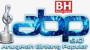 20 Trivia Menarik Anugerah Bintang Popular Berita Harian (ABPBH)
