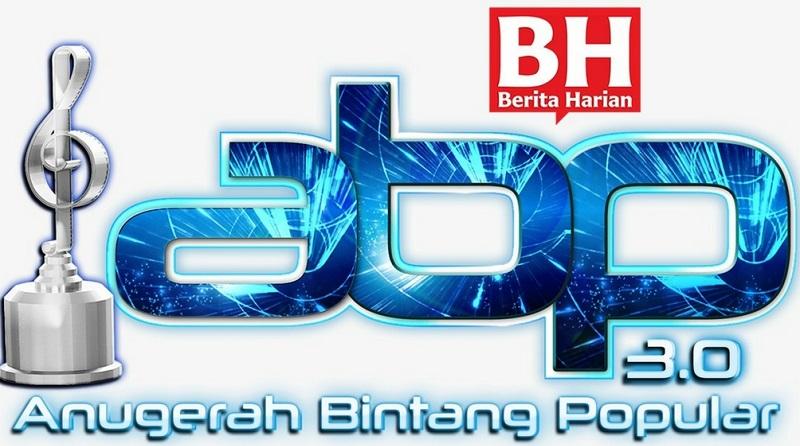 Anugerah Bintang Popular Berita Harian (APBBH