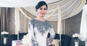 Biodata Natasya Mahyan, Pelakon Baru Dalam Suamiku Paling Sweet