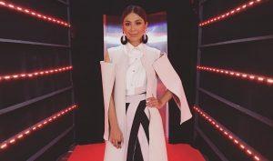 Biodata Dahlia Shazwan, Host Cun HLive!