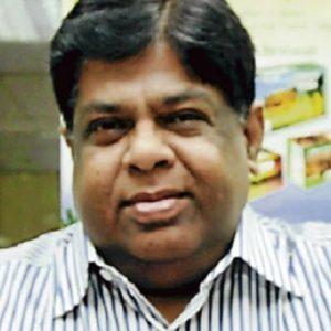 Gambar Datuk Yusuf Taiyoob