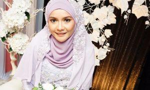 Biodata Ezza Yusof, Gadis Cantik Milik Remy Ishak