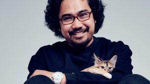 Biodata Johan Raja Lawak, Pelawak Versatil Popular
