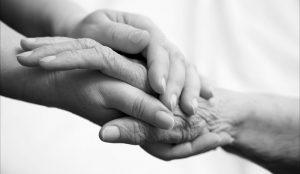 Senarai Bantuan Badan Kerajaan Untuk Ibu Tunggal & Bapa Tunggal