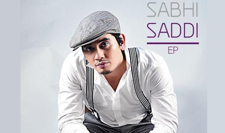 Sabhi Saddi Poster