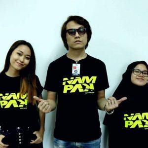 Team Akim Elica Mentor