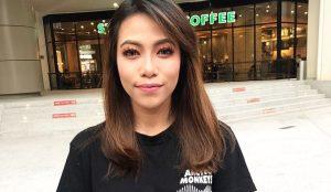 Biodata Elly Arifin, Dari DJ Radio & Pengacara Ke Pentas Lakonan