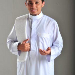 Gambar Imam Muda Asyraf