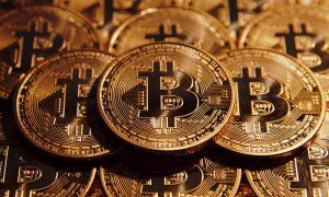 Apa Itu Bitcoin? Sedikit Panduan Untuk Anda