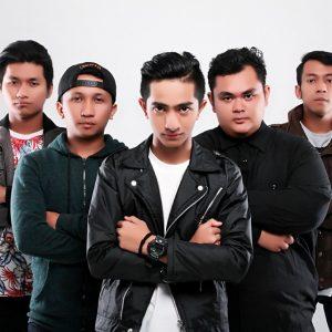 Ahli Lama Floor 88 Band