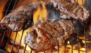 Cara Mudah Melembutkan Daging