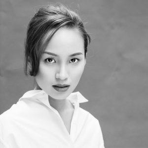 Image Of Jasmine Suraya Chin