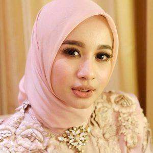 Laudya Cynthia Bella, Gadis Cantik Dari Indonesia