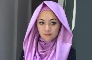 Biodata Baby Shima, Ratu Smule Malaysia