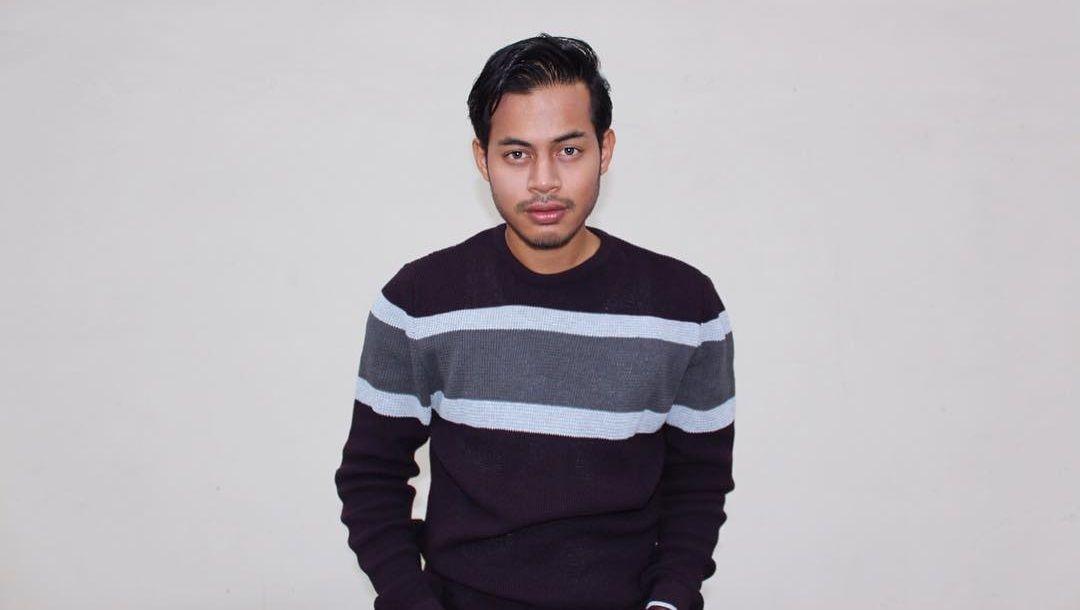 Foto Syafie Naswip