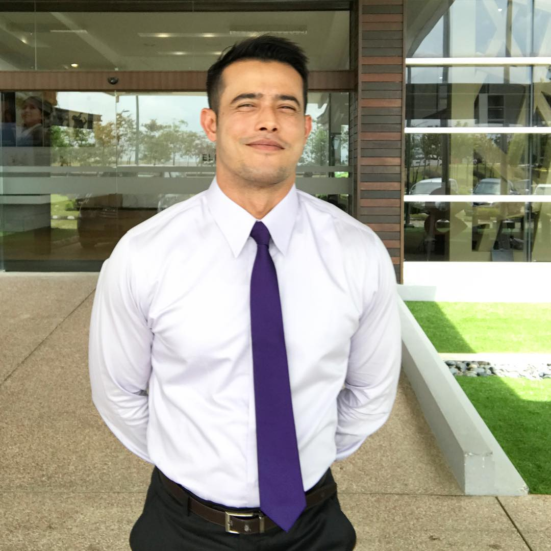 Image result for zul ariffin