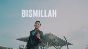 Biodata Ikhwan Fatanna, Penyanyi Lagu Bismillah