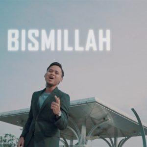Ikhwan Fatanna Bismillah
