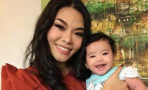 Biodata Nikki Palikat, Penyanyi Yang Lahir Dari Malaysian Idol