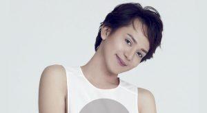 Biodata Nizam Rahman, Popular Dengan Video Parodi