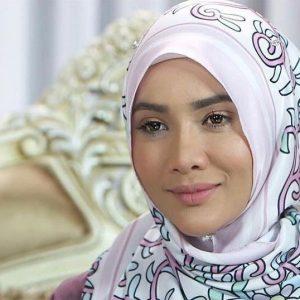 Siti Elizad Sharifuddin Image Download