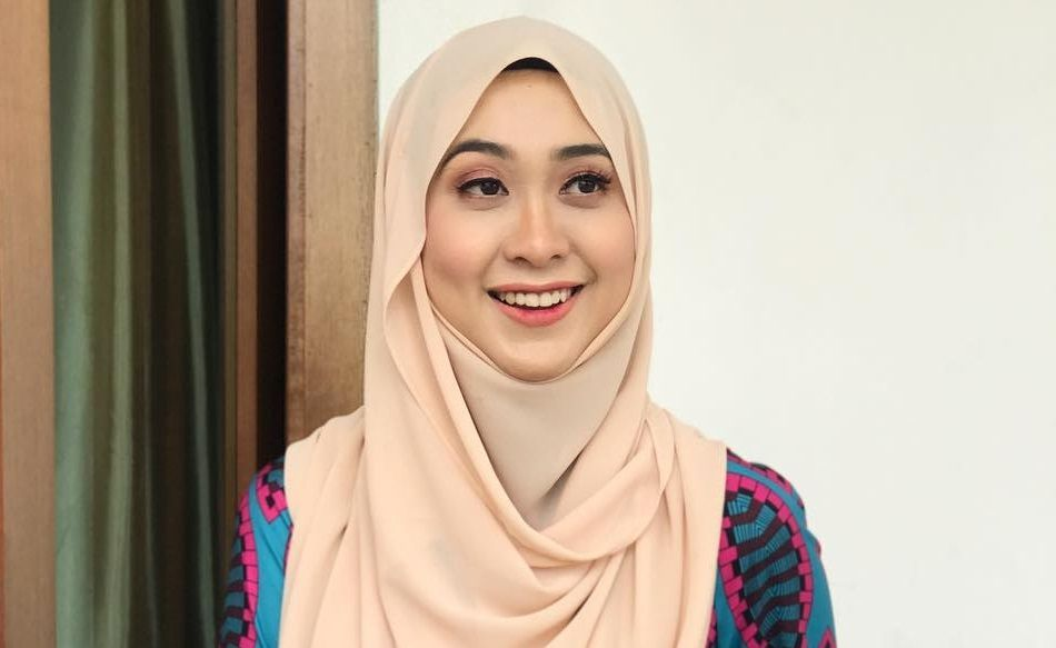 Dayah Bakar Jom Singgah TV3