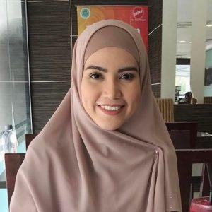 Elyana Header Img