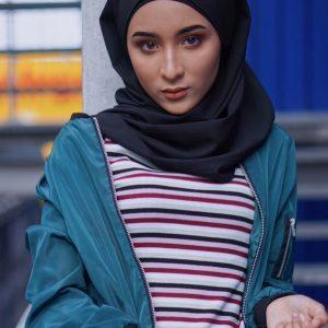Gambar Khayreena Kemal