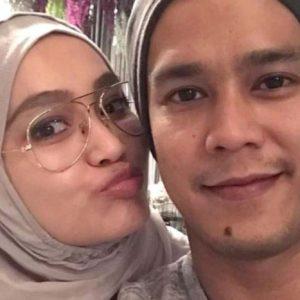 Ude Wahid Dan Isteri Pertama