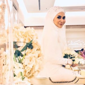 Image Of Aisya Hasnaa