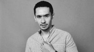 Biodata Nazrief Nazri, Pelakon Kelahiran Hero Remaja