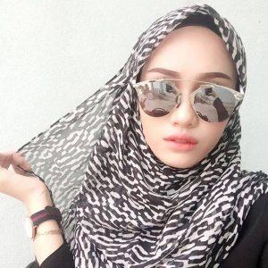 Fesyen Style Asyalliee