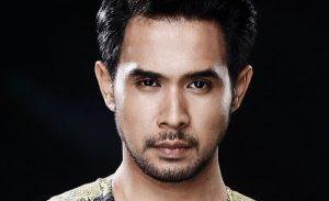 Biodata Amirul Faqeem, Pelakon Drama Love You Mr. Arang