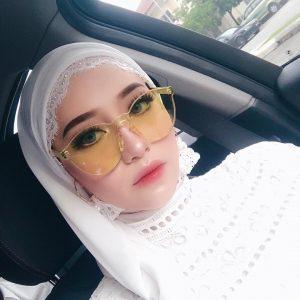 Image Of Asyalliee Make Up