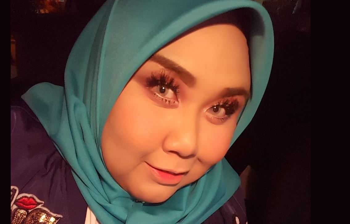 Biodata Kak Girl, Penyampai Radio Best FM | Azhan co