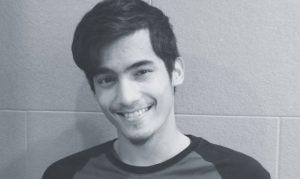 Biodata Niezam Zaidi, Pelakon Lelaki Low Profile