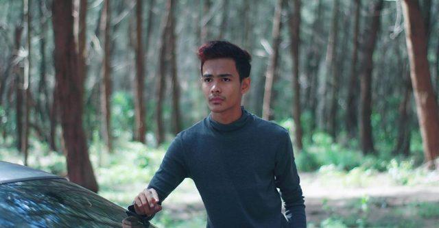 Biodata Alieff Irfan, Bintang Youtube Dari Kelantan