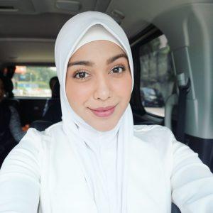 Foto Selfie Wanna Ali